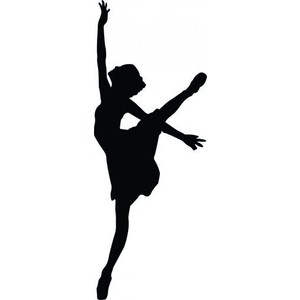 Image source: http://www.polyvore.com/ballet_dancer_silhouette_17_24h/thing?id=66665898